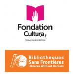 Des microbibliothèques au coeur des territoires – Bibliothèques sans Frontières & Fondation d'entreprise Cultura
