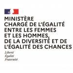 Promotion d'actions en faveur de l'Égalité Économique entre les Femmes et les Hommes – Ministère chargé de l'égalité entre les femmes et les hommes, la diversité et l'égalité des chances