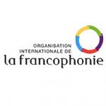 La Francophonie avec elles – Organisation internationale de la Francophonie