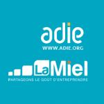 Concours Micro-entreprise – La Miel & l'ADIE