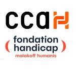 Santé – Fondation Malakoff Humanis Handicap & CCAH