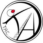 Ateliers théâtre – TAC Teatro