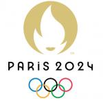 Impact 2024 – Paris 2024