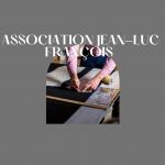 Incubateur textile-Habillement accessoires et décoration de la maison – Association Jean Luc François