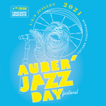 Auber'Jazz Day Festival- Collectif Universel