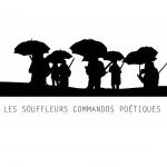 Parlottes et invitations à écrire : récolte de récits de voyages – Souffleurs Commandos Poétiques