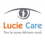 Accessibil'histoire – Lucie Care