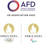 Impact 2024 International – AFD & Paris 2024