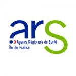 Réduction des inégalités sociales de santé : Appel à projet pour financement d'actions structurelles – Agence régionale de Santé Ile-de-France