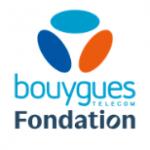 Incubateur projets à impact social, environnemental – Fondation Bouygues Telecom