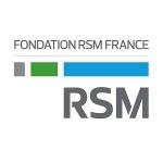Changer les regards – Fondation RSM