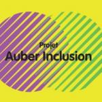 Auber Inclusion Tour – Mission Locale d'Aubervilliers