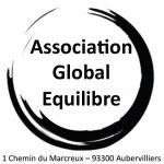 L'Atelier du Lundi – Association Global Equilibre