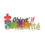 Object'If Solidarité – Mutualité française