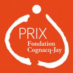 Inventer la solidarité sociale de demain – Prix Fondation Cognacq-Jay