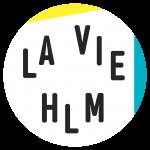 """""""La vie HLM"""" – AMuLoP"""