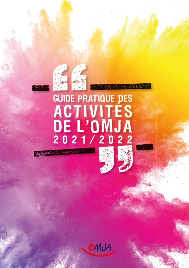 Agenda associatif