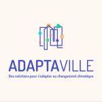 Appel à candidatures – Adaptaville