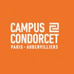 Les EPOPées 2021- Campus Condorcet