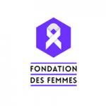 Coups de Pouce 2021 – Fondation des Femmes