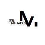 Escape Game – Compagnie Méliadès
