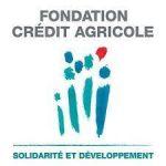 Parcours Soins des Jeunes – Fondation Crédit Agricole